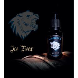 ICE BEAR - 10ml