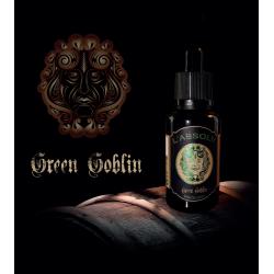 GREEN GOBLIN - 10ml