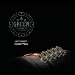Résistance Green First 0.5 ohm