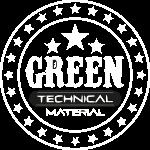 pastille-green.png